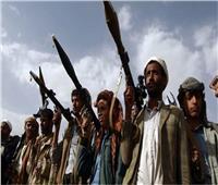 الحوثيون يقصفون اجتماعا للصحفيين ومراسلي القنوات الفضائية في الجوف باليمن