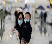 فيديو| «الطب الوقائي»: هذه أعراض الإصابة بفيروس كورونا