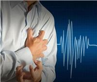 فيديو| طبيب يحذر: المنشطات والمكملات المجهولة توقف القلب