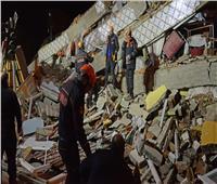 زلزال جديد يضرب تركيا.. شدته 4.1 درجات