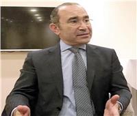 سفير مصر ببرلين: وفد من أوبرا «دريسدن» يكرم الرئيس السيسي بالقاهرة