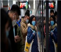 رئيس الصداقة المصرية الصينية: جلسة قريبا لبحث أزمة فيروس كورونا