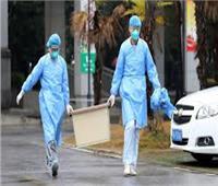 الصحة العالمية تعلن تقريرها لتقييم مخاطر فيروس كورونا المستجد