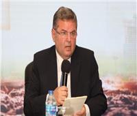 وزير قطاع الأعمال يوضح أهمية الشراكة مع القطاع الخاص