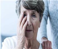 دراسة: جرعات صغيرة من الليثيوم يمكنها مقاومة «الزهايمر»