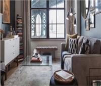 6 مقترحات لتوفير المساحة في منزلك