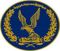 «الداخلية» تفتتح موقع لقطاع الأحوال المدنية بميناء القاهرة الجوي