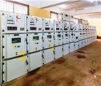 محافظ الشرقية: إنشاء موزعات كهرباء بـ3مدن بتكلفة ١٧٥ مليون جنيه
