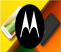 «موتورولا» تستعد لإطلاق هاتف جديد يدعم قلم «stylus».. قريباً