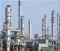 شركة مصر للصناعة الكيماويات تكشف عن تراجع 78% في صافي أرباحها