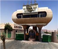 الشرقية للدخان تعين «مصطفى أحمد المهدي» بمنصب الرئيس التنفيذي للشئون المالية