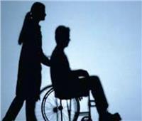 «حكايات نهاد» يناقش حقوق ذوي الإعاقة