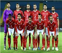 بث مباشر| مباراة الأهلي والنجم الساحلي بدوري الأبطال