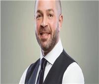 هشام عباس يحيي حفل افتتاح دورة الصيد لكرة القدم للبراعم