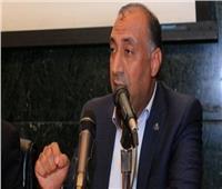 أيمن الرقب: الحل لإنقاذ فلسطين من مؤامرة «صفقة القرن» هي وحدة الشعب