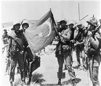 الدولة العربية انتهت بيد الغزو التركي.. وليس الغزو الصليبي