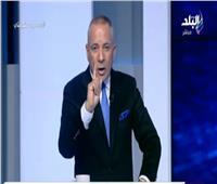 أحمد موسى: وزير الإعلام أصبح معنيا بملف تطوير المؤسسات الصحفية القومية