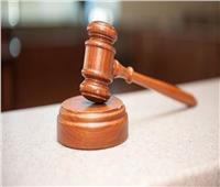اليوم .. محاكمة 34 متهمًا في «اقتحام قسم التبين»