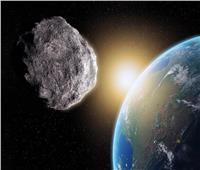 «ناسا» تحذر من اقتراب كويكب «خطير» من الأرض
