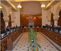 لأول مرة.. جامعة الإسكندرية تستحدث برنامج الهندسة المدنية والبيئية