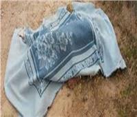 مقتل مزارع على يد جاره في مشاجرة بقرية برما الغربية