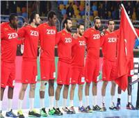 منتخب تونس لليد مهدد بالاستبعاد من ملحق الأولمبياد وبطولة العالم