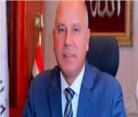 الوزير: الاعتماد على الشركات المصرية لمد القطار الكهربائي للمدينة الرياضية