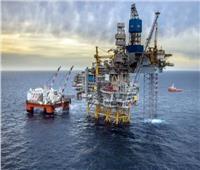 تراجع أسعار النفط3% مع تزايد المخاوف لتفشي فيروس كورونا