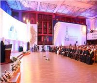 رئيس الوزراء يكرم وزير الشؤون الإسلامية السعودي لدوره في تجديد الخطاب الديني