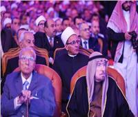 رئيس الشؤون الإسلامية بالبحرين: تجديد الخطاب من خواص الدين الإسلامي