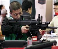 تقرير: الصين ثاني أكبر منتج للأسلحة في العالم