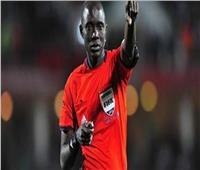هل يدير «جاساما» مباراة الأهلي والهلال السوداني؟