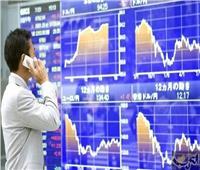 تراجع مؤشرات الأسهم اليابانية اليوم في جلسة التعاملات الصباحية
