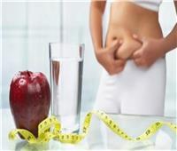 استشاري مناظير: تحويل مسار المعدة هي «المعيار الذهبي» لإنقاص الوزن