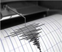 زلزال بقوة 5.4 درجات يضرب إقليم فارس الإيراني