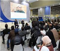 عياد: «البحوث الإسلامية» دوره عظيم في القضايا الفقهية المهمة