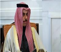 وزير الخارجية السعودي: الإسرائيليون غير مرحب بهم