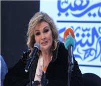 قبل رمضان 2020.. يسرا: «أتمنى تقديم هذه الشخصيات» | فيديو