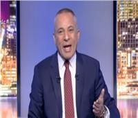 داعية سعودي لـ«أحمد موسى»: «جهادك المقدس ضد الإخوان أجره عظيم».. فيديو