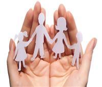 مكتب حماية الطفل.. خطوة لإنقاذ «الصغار» من التشرد والاختطاف والتعذيب