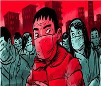حقائق جديدة صادمة عن فيروس كورونا القاتل