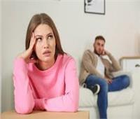 استشاري علاقات أسرية: 7 أسباب تساهم في بناء الحاجز النفسي بين الزوجين