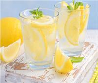 18 فائدة لعصير الليمون للتمتع بالصحة والجمال