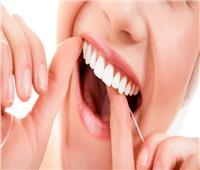 تعرف على طرق تنظيف الأسنان الصحيحة