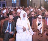 «حاتم العوني» يدعو إلى عقوبات صارمة تجاه الجرائم العقائدية والفكرية