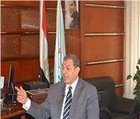 القوى العاملة: تقنين أوضاع 118 ألف عامل مصري بالأردن خلال 4 أشهر