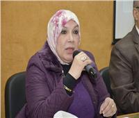 ندوة تثقيفية حول الإجراءات الوقائية لـ«فيروس الكورونا» بجامعة قناة السويس