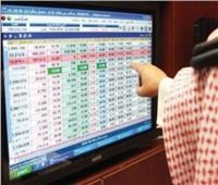 مؤشر سوق الأسهم السعودية يغلق منخفضاً عند مستوى 8166.08 نقطة