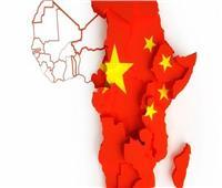 فيروس «كورونا» يرفع تكلفة التأمين على ديون الصين