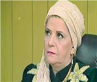 طارق الشناوي: سناء جميل موهبة فنية لا تُقلد
